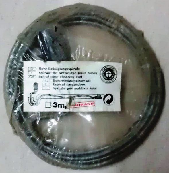 drain-pipe-cleaner-3m-5mm-prohand-taiwan-1a