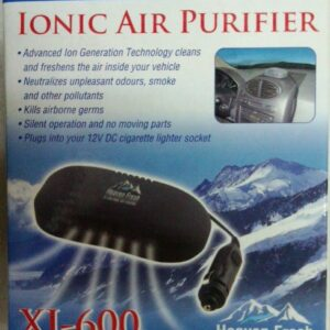 ionizer-heaven-fresh-xj600-12v-htc