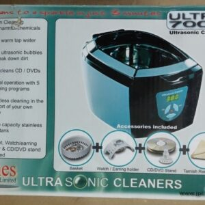 ultrasonic-cleaner-james-cd7000-1a